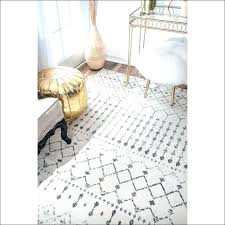 farmhouse style kitchen rugs splendid by chic with furniture marvelous area best