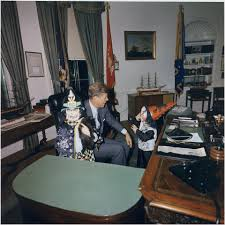 replica jfk white house oval office. President-john-f-kennedy-81480_1920 Replica Jfk White House Oval Office