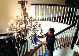 chandeliers hagerty chandelier cleaner spray motif fantastic crystal chandeliers ings hagerty chandelier cleaner