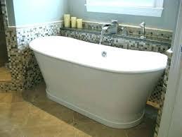roman waterfall faucet waterfall bathtub faucet lovely waterfall bathtub faucet bathtubs waterfall spout bathtub faucet roman