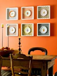 Cool home accessories do it yourself  Beautify your home with style!