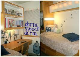 Nice Diy Dorm Room Her Campus in Diy Dorm Decor