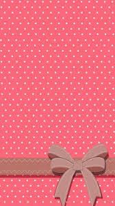 phones wallpaper cute pink
