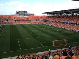 Bbva Compass Stadium Houston Seating Chart File Bbva Compass Stadium 2013 04 28 Jpg Wikimedia Commons