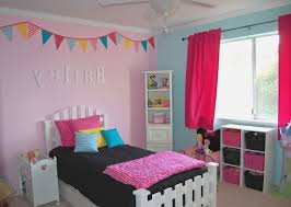 10 year old bedroom. Simple Year 6 Easy 10 Year Old Girl Bedroom Ideas Bedroom Ideas For Yr Old Girl Home  Design Master Arelisapril In O