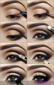 hazel eyes makeup diy followpics co