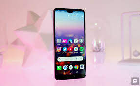Best Buy Huawei The Pro P20 'll Phone Review You Never qZZaIwFg