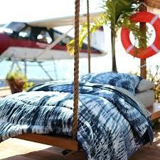 tie dye comforter scroll to next item twin size tie dye comforter tie dye comforter