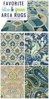 and green area rug within elegant blue and green area rug applied to your house decor