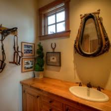Small Picture Trendy Inspiration Western Bathroom Mirrors 30 Best Vanity Images