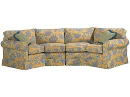 norwalk copley square angle sectional sofa dunk bright furniture s color couch norsborg with two chaise