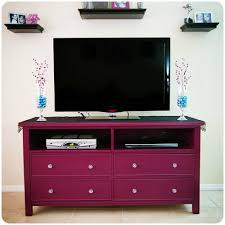 Tv Stand Decor Tv Stands Decoration Ideas Surprising Ideas Glass Furniture Tv