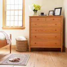 shaker style furniture. Shaker Bedroom Furniture Style