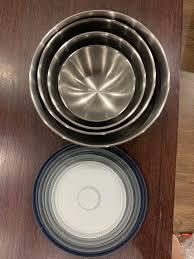 Bếp Từ Bosch Đức - Hàng Gia Dụng Xách Tay Đức