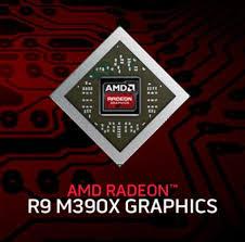 R9 Settings Chart Amd Radeon R9 M390x Notebookcheck Net Tech