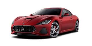 new car release dates 2013 australiaMaserati SpA  Modena Italy