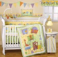 circus nursery bedding bedding designs