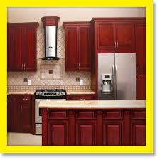 Kitchen Cabinet Liquidation Kitchen Liquidation Kitchen Cabinets Laminate Kitchen Cabinet