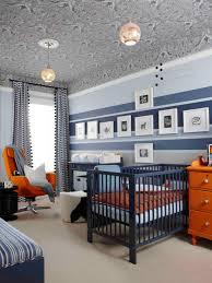 Sarah Richardson Bedroom Our Favorite Sarah 101 Designs Sarah 101 Hgtv