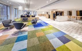 inspiring office design. Inspiring Office Design