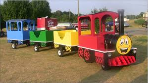 trains images for kids. Modren Kids 15000 Throughout Trains Images For Kids