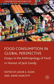 cultural imperialism essay cultural imperialism essay do my research paper quick cultural