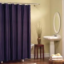 image of perfect purple shower curtain purple shower curtain liner bathroom decoration purple shower curtain canada