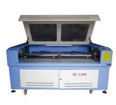 China 6090 Laser Cutting Machine with <b>80W</b>/<b>100W</b>/150W/300W ...