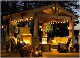 pergola lighting ideas. Outdoor Lights For Pergola » Finding Best Lighting Ideas On Pinterest