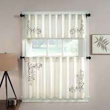 house endearing kitchen curtain rods 0 new curtains ikea dubai on within curtain rods kitchen
