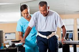 physical therapist aide physical therapy aide online school penn foster career school
