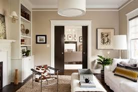 dark furniture living room. collect this idea brightening dark interiors_neutral living room furniture