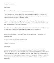 School Field Trip Permission Form Template Field Trip Template Allthingsproperty Info