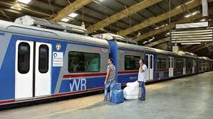 Mumbais Ac Local Trains To Become Pocket Heavy From Today