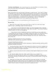 resume for graduate school examples graduate school application resume sample sample resume graduate