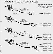 bosch o2 sensor wiring diagram new lsu connectors and wiring flow bosch o2 sensor wiring diagram inspirational 4 wire o2 sensor wiring diagram of bosch o2 sensor