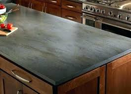 hard surface kitchen countertops kitchen solid surface impressive hard surface kitchen solid surface kitchen how to install kitchen solid surface