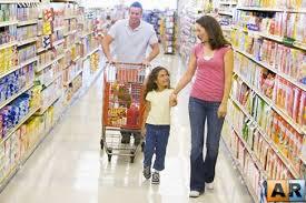 Защита прав потребителей диссертация и ее широкая проблематика   171 Защита прав потребителей 187 диссертация и ее широкая проблематика