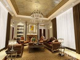 Luxury Living Room Decorating Luxury Living Rooms Home Planning Ideas 2017