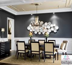 dining room paint colors 2016. australia but dining room brilliant paint colors 2016 i