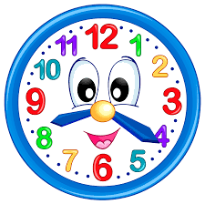 Image result for image of clock