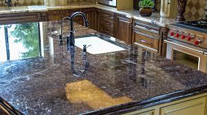kitchen premium granite