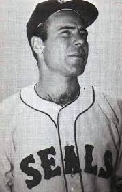 Bob DiPietro – Society for American Baseball Research