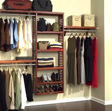 Shelf Closet Organizer Clothes Home Depot Ideas.