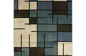 full size of 7 x 9 area rugs menards architecture and home space furniture stunning mesmerizing