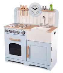 wooden play kitchen – helpformycreditcom