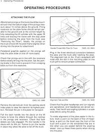wiring diagram for fisher plow lights images unimount wiring harness nilza net on western unimount wiring diagram