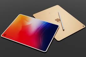 Apple iPad Air 4 soll im März 2021 im ...
