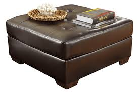 Living Room Ottoman With Storage Small Round Coffee Table Walmart 6 Foot Folding Table Walmart