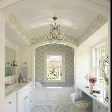 dream master bathrooms. Dream Master Bath! For The Home Pinterest Bathrooms